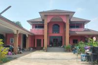 บ้านหลุดจำนอง ธ.ธนาคารทหารไทยธนชาต สิงห์บุรี เมืองสิงห์บุรี หัวไผ่